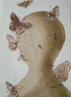 Head_with_Butterflies_001.jpg
