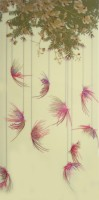 feather_flower_1_web.jpg