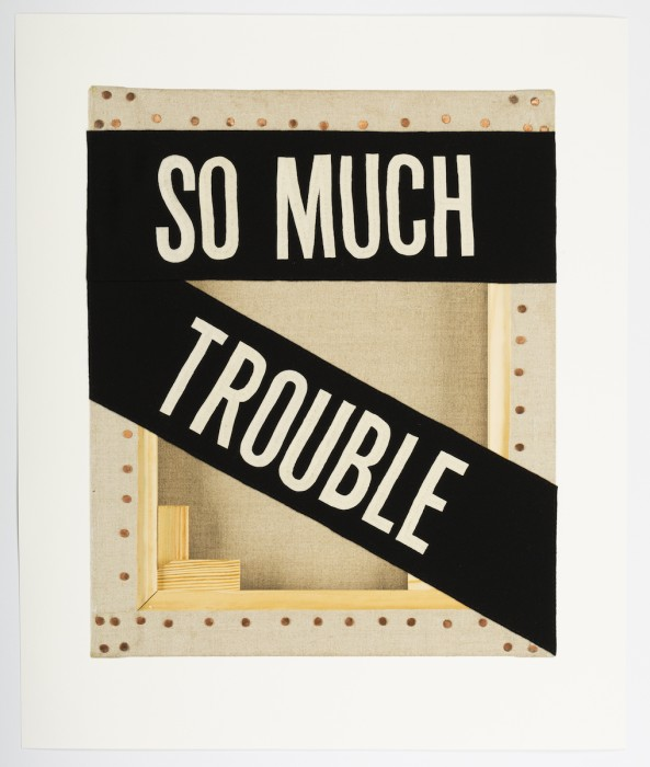 So_Much_Trouble_72