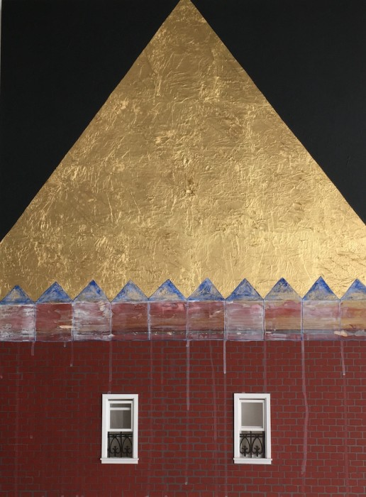 Gold Roof_72