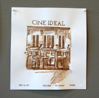 C_LaBelle_BLDGS_ENTERED_Cine_Ideal_Madrid_Dec_18_1999_low_res.jpg