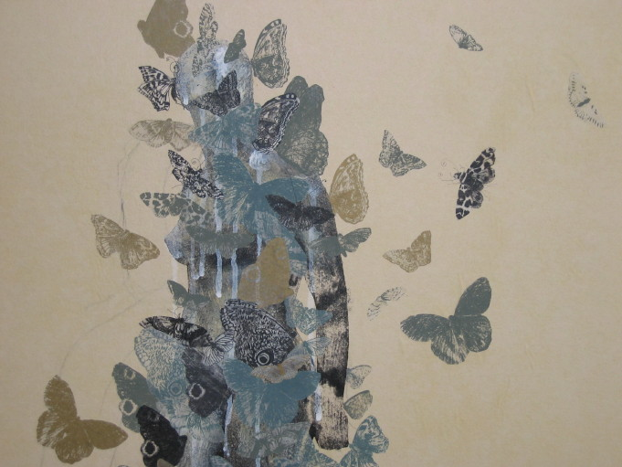 Figure_with_Butterflies_detail.jpg