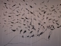 Flock_with_Feet_detail_I_Wall_Drawing.jpg