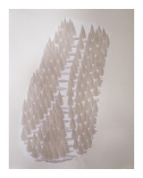 Silver_Forest_detail_III_Wall_Drawing.jpg