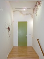 Pulse_entryway_installation_lowres.jpg
