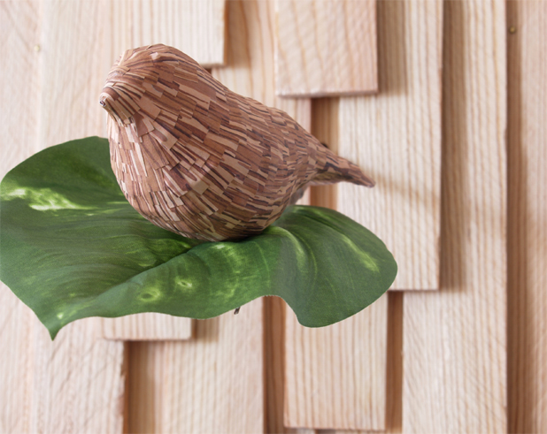 Interior_4_Bird_on_a_leaf.jpg