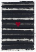 Striped_Red_Heart_lowres.jpg